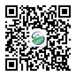 微信公众号:苏州资源规划